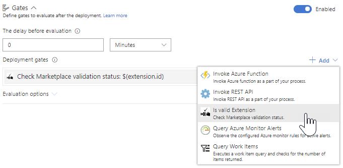 Azure DevOps Extension Tasks 1 1 75