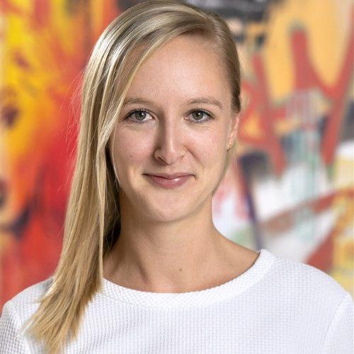 Sofie Wisse