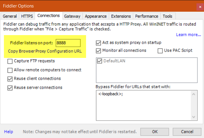Publish Build Tasks to TFS 2015 without configuring Basic Auth on