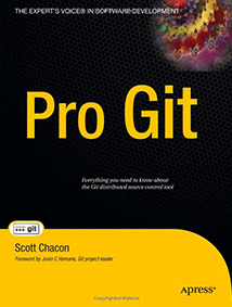 Microsoft provides full Git support for Visual Studio 2012