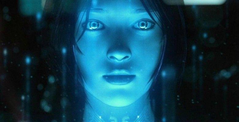 Fixing Edge, Start Menu and Cortana slowness