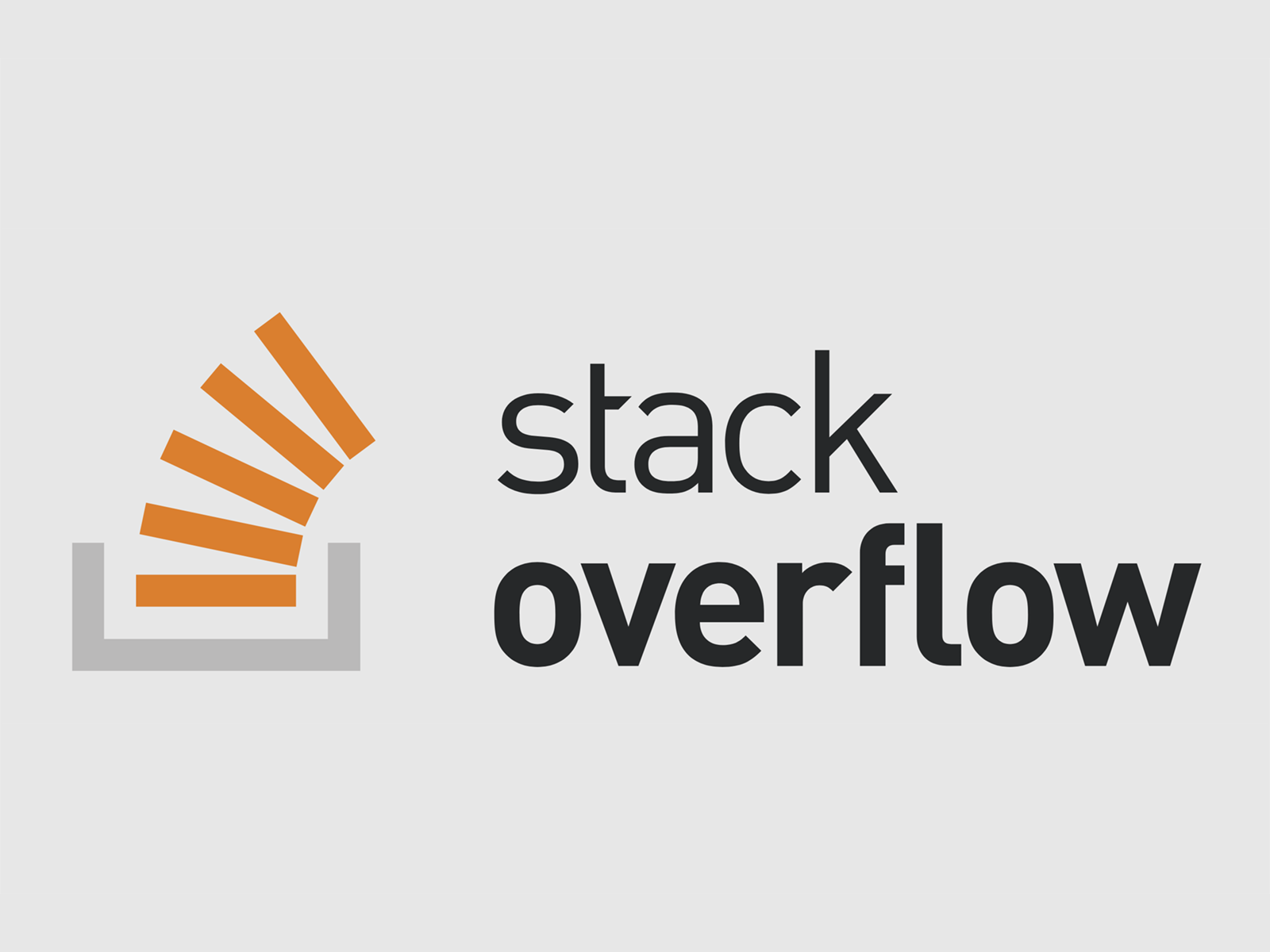 Effectively use StackOverflow as a contributor