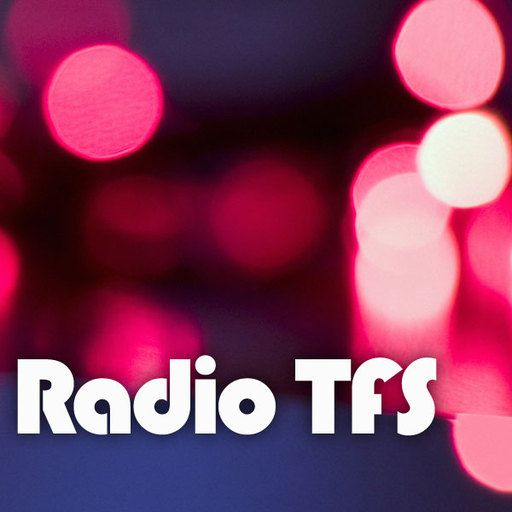 TFS Aggregator featured on RadioTFS