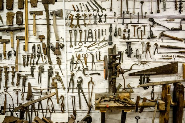 Physical and Digital tools for Scrum Masters and their teams